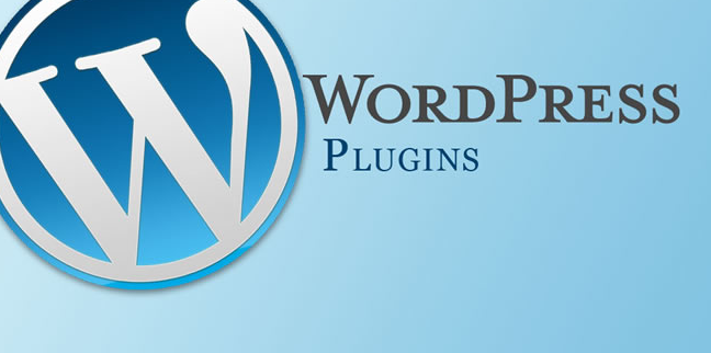 Best useful Plugins you need to install to your WordPress