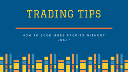 Some share market equity tips must read