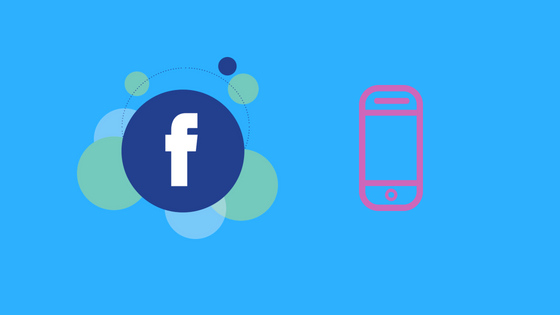 How to recharge your mobile using Facebook Application