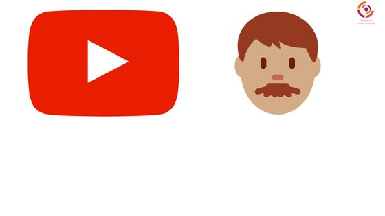 Read these new 2018 YouTube monetization rules before starting YouTube