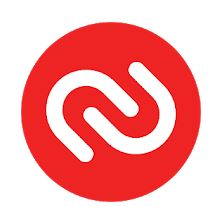 Authy-2-factor Authentication