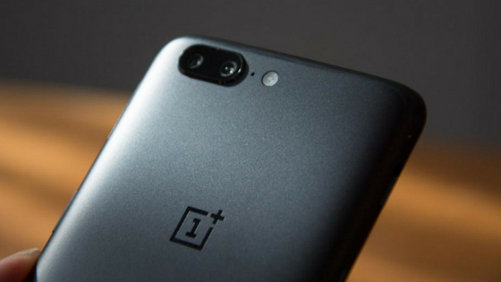 Check out these 31 FAQ's about OnePlus 6 before purchasing